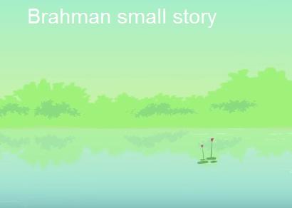 small story.jpg