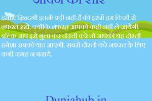 Hindi status.jpg