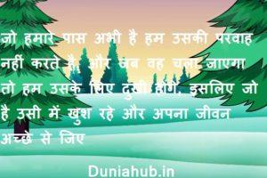 hindi quotes.jpg