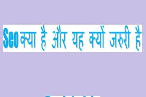 Seo hindi.jpg