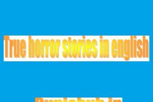 horror stories.jpg