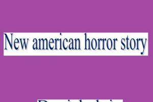 horror story.jpg