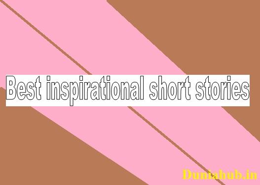 inspirational short stories.jpg