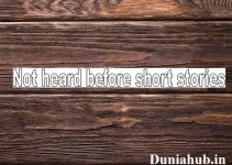 short stories.jpg