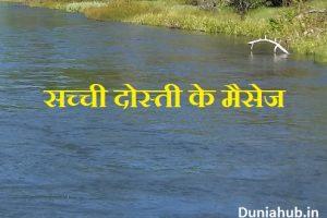 hindi sms best friend.jpg