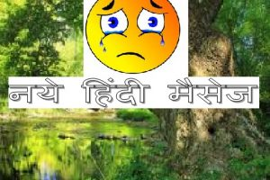 sad sms hindi.jpg