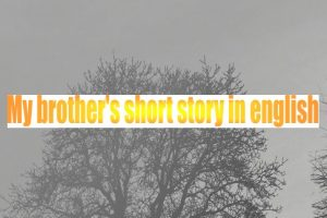 english story.jpg