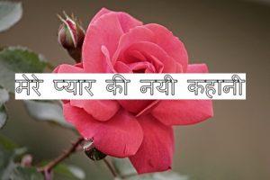 My new love stories in hindi.jpg
