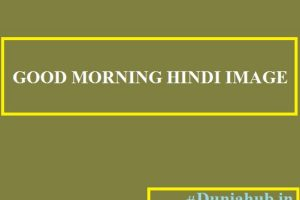 Good morning image in hindi.jpg